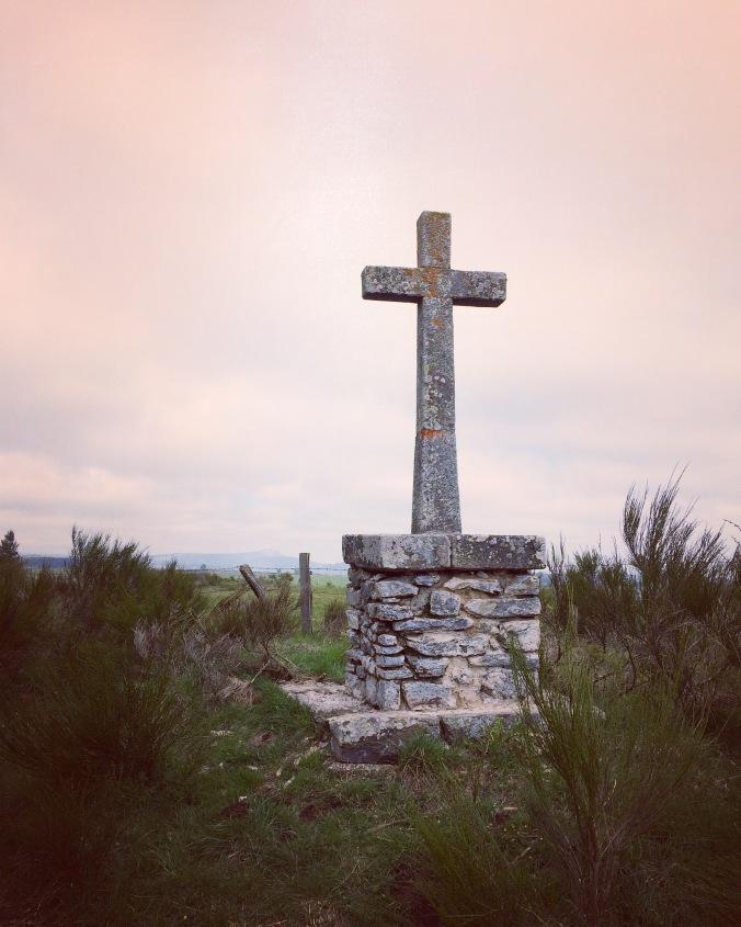 randonnée saint régis