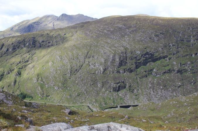 irlande randonnée sud